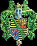 Askanierhaus - Pflege in Schwarzenbek, Lauenburg, Büchen und Umgebung